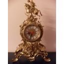Reloj Anticuario Bronce