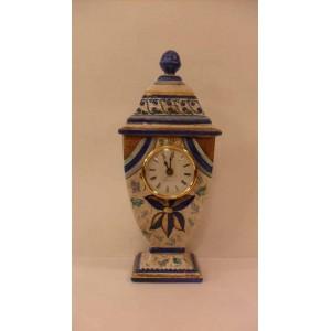 Reloj Cerámica Valenciana