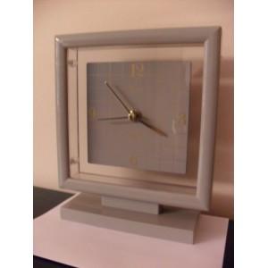 Reloj Metacrilato