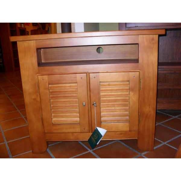 Mesas televisor plasma ms de ideas increbles sobre mesas for Mesas televisor plasma