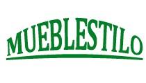 MUEBLE-ESTILO
